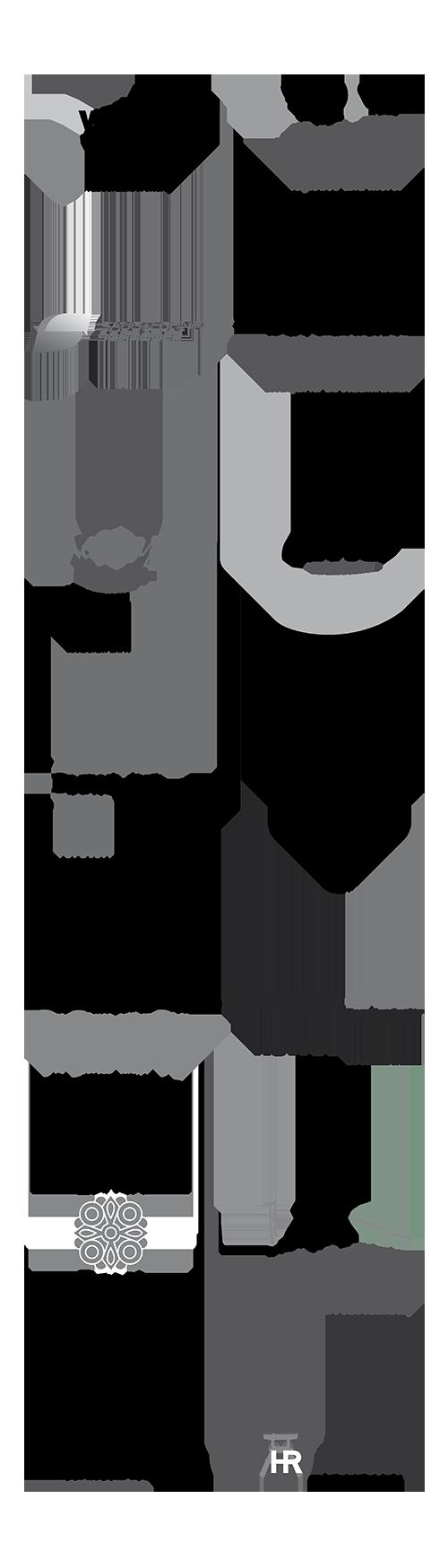 Referenzen Logos